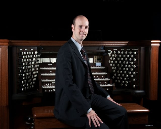 RyanEnright_Organist_Oct2011sm