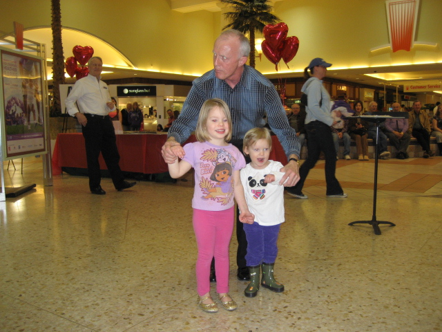 SCSO_Singathon2011_Sunrise Mall 019