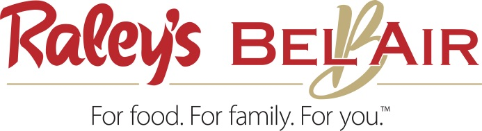 Raley's/Bel Air - Proud Sponsors of the SCSO