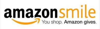 Amazon Smile Supports the SCSO